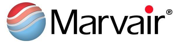 Marvair HVAC Systems
