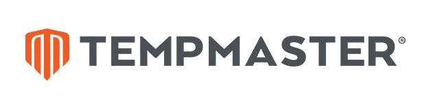 Tempmaster Logo