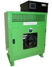 Integrated Transformer Meter